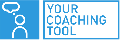 YOUR COACHING TOOL